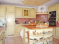 Blonay TissoT Immobilier : Villa jumelle 5.5 pièces