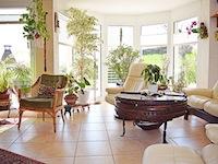 Blonay 1807 VD - Villa jumelle 5.5 pièces - TissoT Immobilier