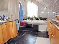 Agence immobilière Blonay - TissoT Immobilier : Villa jumelle 5.5 pièces