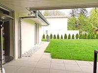 Bien immobilier - Riaz - Villa individuelle 4.5 pièces