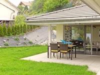 Riaz TissoT Immobilier : Villa individuelle 4.5 pièces