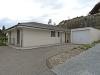 Riaz 1632 FR - Villa individuelle 4.5 pièces - TissoT Immobilier