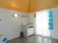 Vendre Acheter Riaz - Villa individuelle 4.5 pièces