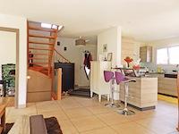 Bien immobilier - Bulle - Villa individuelle 5.5 pièces