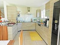 Bulle TissoT Immobilier : Villa individuelle 5.5 pièces