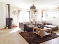 Bulle 1630 FR - Villa individuelle 5.5 pièces - TissoT Immobilier