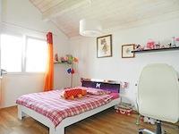 Vendre Acheter Bulle - Villa individuelle 5.5 pièces