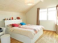 Agence immobilière Bulle - TissoT Immobilier : Villa individuelle 5.5 pièces