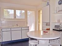Bien immobilier - Romanel-sur-Lausanne - Villa individuelle 7.0 pièces