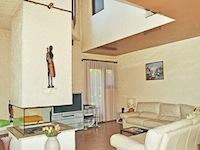 Romanel-sur-Lausanne TissoT Immobilier : Villa individuelle 7.0 pièces