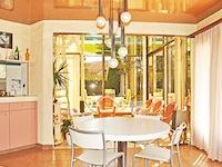 Romanel-sur-Lausanne 1032 VD - Villa individuelle 7.0 pièces - TissoT Immobilier