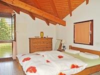 Vendre Acheter Romanel-sur-Lausanne - Villa individuelle 7.0 pièces