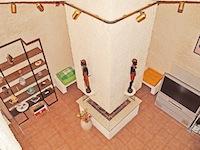 Achat Vente Romanel-sur-Lausanne - Villa individuelle 7.0 pièces