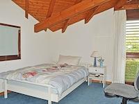 Agence immobilière Romanel-sur-Lausanne - TissoT Immobilier : Villa individuelle 7.0 pièces