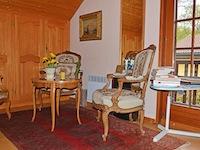 Bien immobilier - Epalinges - Villa mitoyenne 5.0 pièces