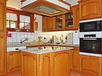 Epalinges TissoT Immobilier : Villa mitoyenne 5.0 pièces