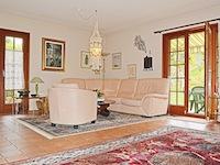 Epalinges 1066 VD - Villa mitoyenne 5.0 pièces - TissoT Immobilier