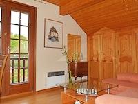 Agence immobilière Epalinges - TissoT Immobilier : Villa mitoyenne 5.0 pièces