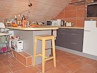 Achat Vente Chexbres - Villa mitoyenne 6.5 pièces