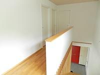 La Roche TissoT Immobilier : Villa 6.5 pièces