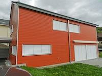 Vendre Acheter La Roche - Villa 6.5 pièces