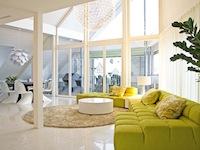 Uitikon Waldegg - Splendide Appartement 7.0 pièces - Vente immobilière