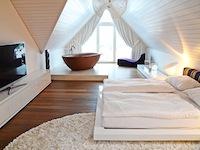Flat 7.0 Rooms Uitikon Waldegg