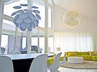 Uitikon Waldegg -             Wohnung 7.0 Zimmer