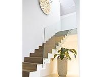 Achat Vente Uitikon Waldegg - Appartement 7.0 pièces