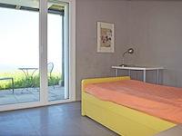 Bien immobilier - Brent - Villa individuelle 5.5 pièces