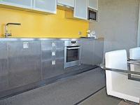Brent TissoT Immobilier : Villa individuelle 5.5 pièces