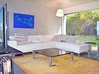 Brent 1817 VD - Villa individuelle 5.5 pièces - TissoT Immobilier