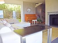 Agence immobilière Brent - TissoT Immobilier : Villa individuelle 5.5 pièces