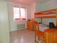 Bien immobilier - Riaz - Villa individuelle 6.5 pièces