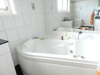 Riaz TissoT Immobilier : Villa individuelle 6.5 pièces