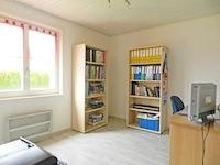 Riaz 1632 FR - Villa individuelle 6.5 pièces - TissoT Immobilier