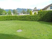 Agence immobilière Riaz - TissoT Immobilier : Villa individuelle 6.5 pièces