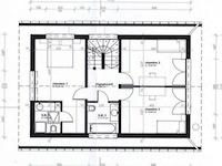 Misery 1721 FR - Villa individuelle 5.5 pièces - TissoT Immobilier