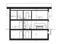 Vendre Acheter Misery - Villa individuelle 5.5 pièces
