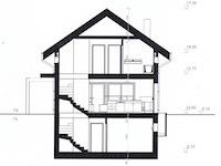 Agence immobilière Misery - TissoT Immobilier : Villa individuelle 5.5 pièces