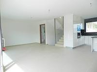 Bien immobilier - Cudrefin - Villa mitoyenne 5.0 pièces