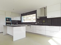 Cudrefin TissoT Immobilier : Villa mitoyenne 5.0 pièces