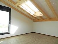 Agence immobilière Cudrefin - TissoT Immobilier : Villa mitoyenne 5.0 pièces