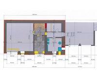 Bien immobilier - Oleyres - Villa individuelle 6.5 pièces
