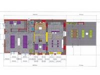 Oleyres TissoT Immobilier : Villa individuelle 6.5 pièces