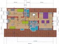 Oleyres 1580 VD - Villa individuelle 6.5 pièces - TissoT Immobilier