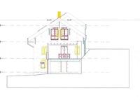 Vendre Acheter Oleyres - Villa individuelle 6.5 pièces