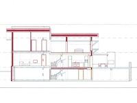 Achat Vente Oleyres - Villa individuelle 6.5 pièces