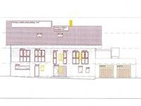 Agence immobilière Oleyres - TissoT Immobilier : Villa individuelle 6.5 pièces