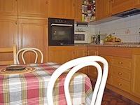 Bien immobilier - Savigny - Villa 5.5 pièces